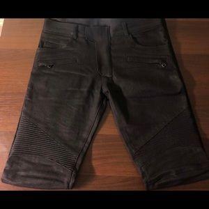 Balmain Jeans black size 30